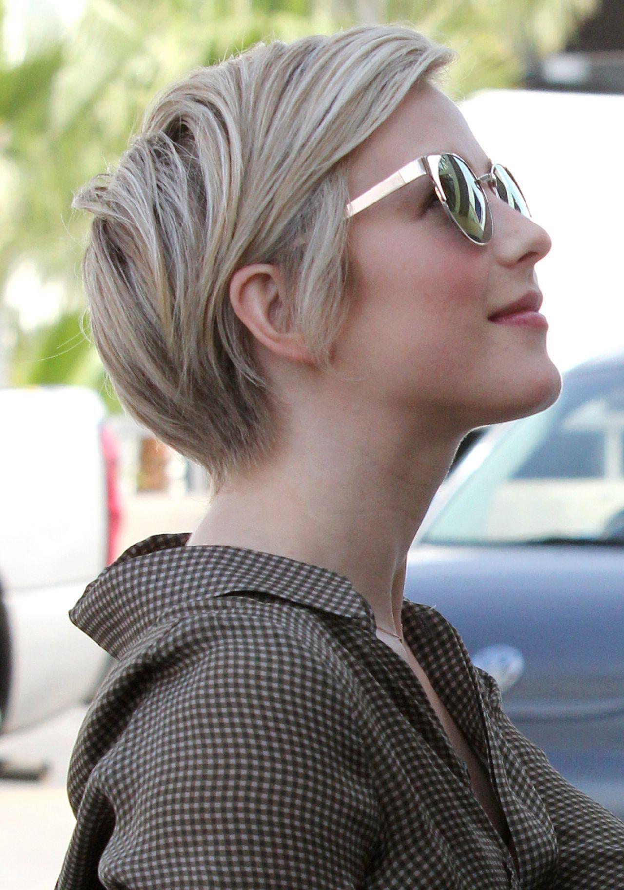 Julianne Hough Short Hair 2014 | Hair Envy! | Pinterest | Hair for Julianne Hough Short Hairstyles