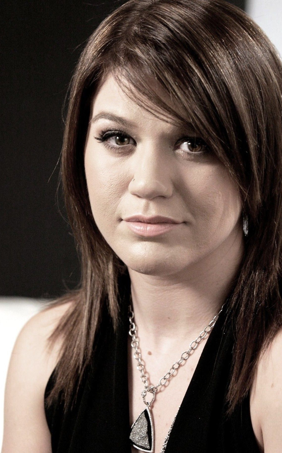 Kelly Clarkson <3 | Those That I Admire <3 | Pinterest For Kelly Clarkson Short Haircut (View 13 of 25)