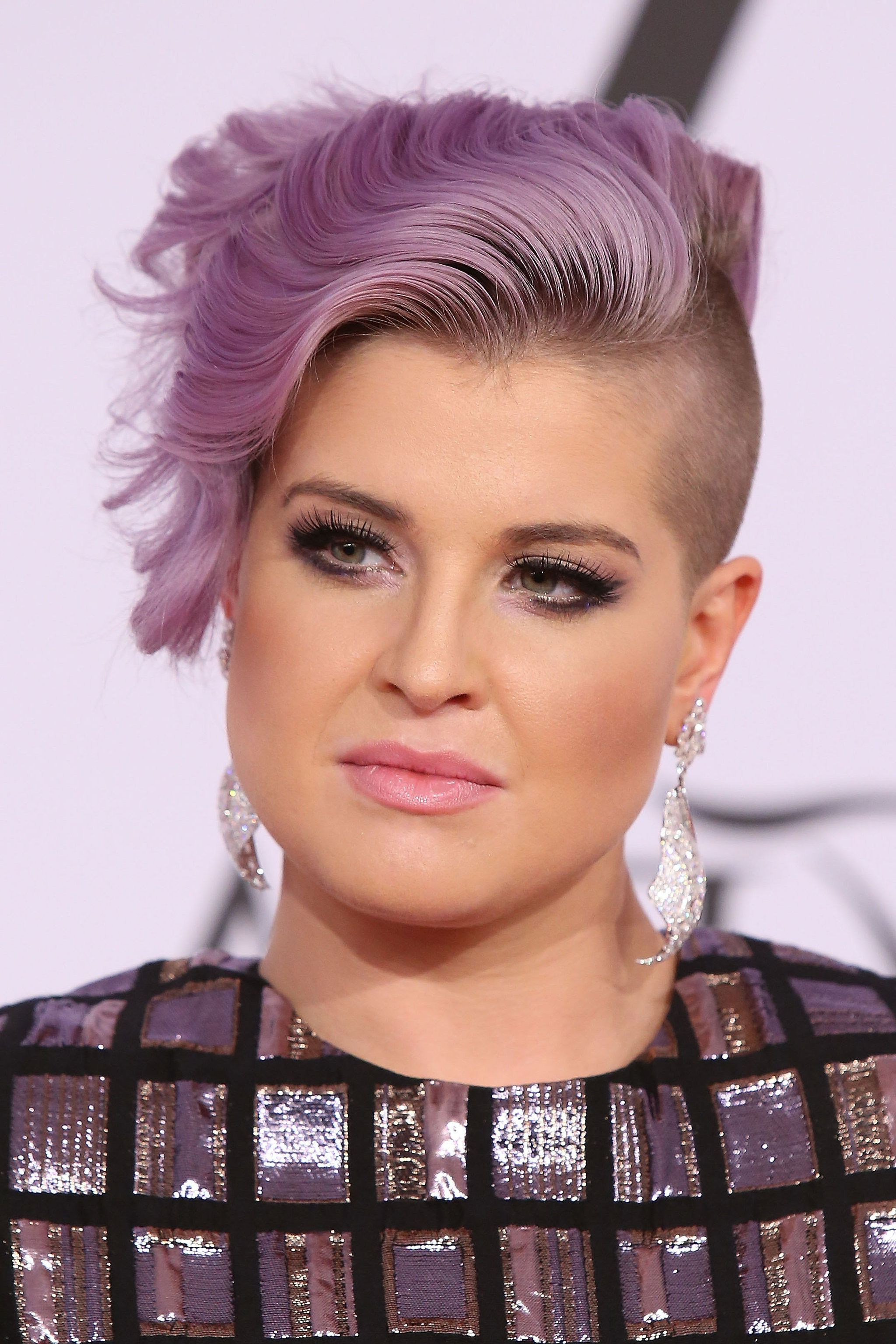 Kelly Osbourne | Alright, Mr (View 21 of 25)