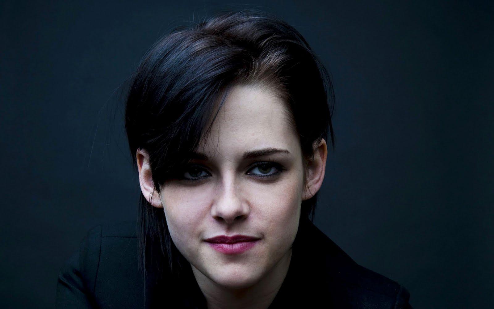 Kristen Stewart Haircut | Best Hair Style In Kristen Stewart Short Hairstyles (View 20 of 25)