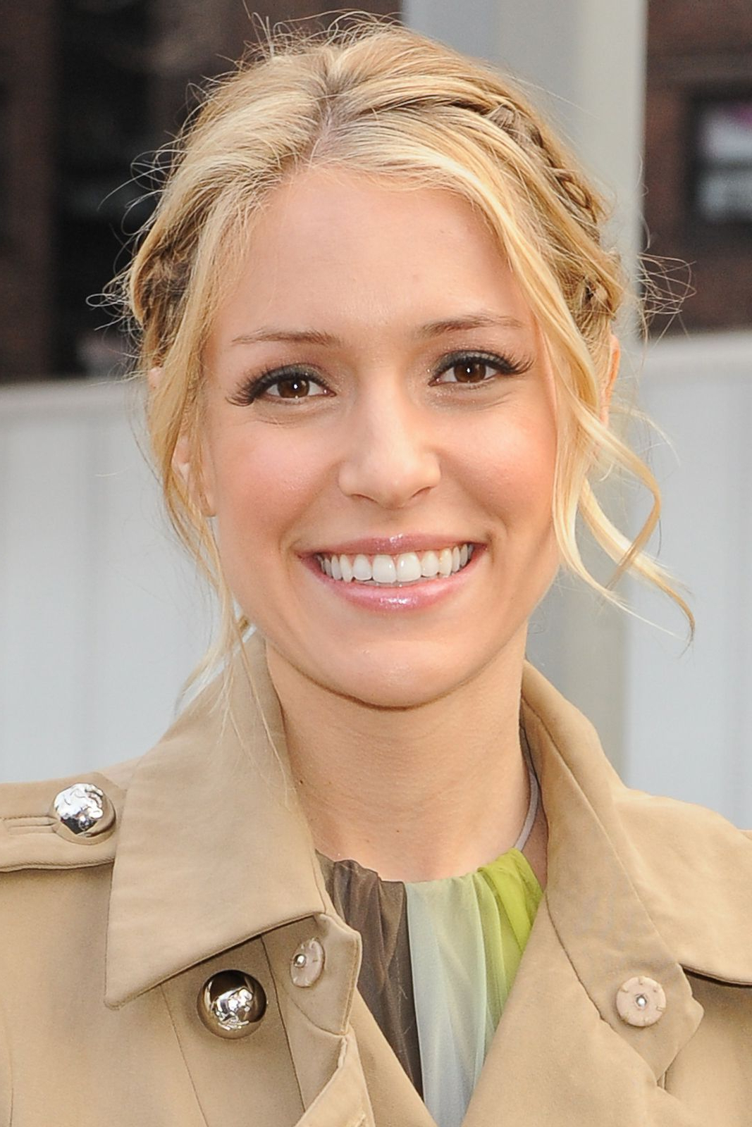 "Kristin Cavallari Has Strong Feelings About This Famous ""laguna Inside Kristin Cavallari Short Hairstyles (View 14 of 25)"