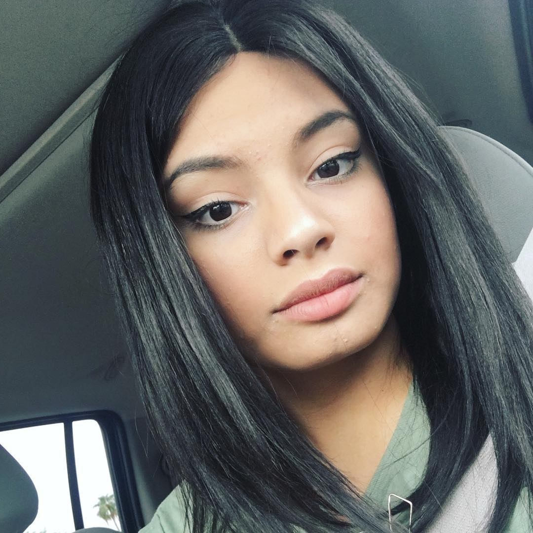 Kylie Jenner Short Hair | Galhairs For Kylie Jenner Short Haircuts (View 17 of 25)