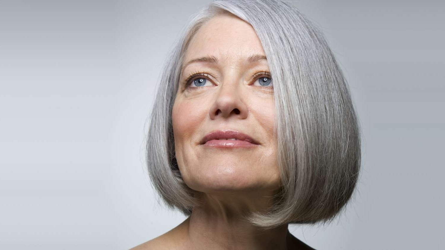 Learn About The Best Wedge Haircuts For Women Over 60 Years Old For Short Hairstyles For 60 Year Old Woman (View 24 of 25)