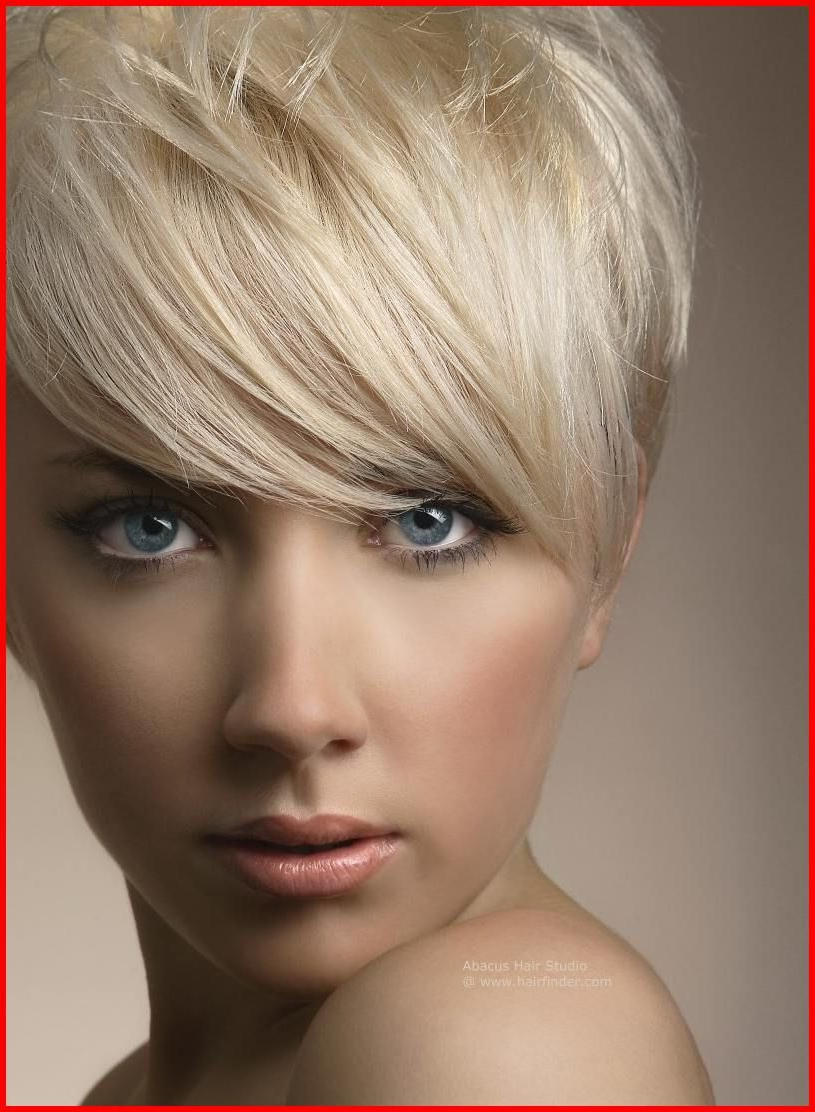 Light Ash Blonde Short Hairstyles | Hair Color | Pinterest | Blonde Pertaining To Ash Blonde Short Hairstyles (View 13 of 25)