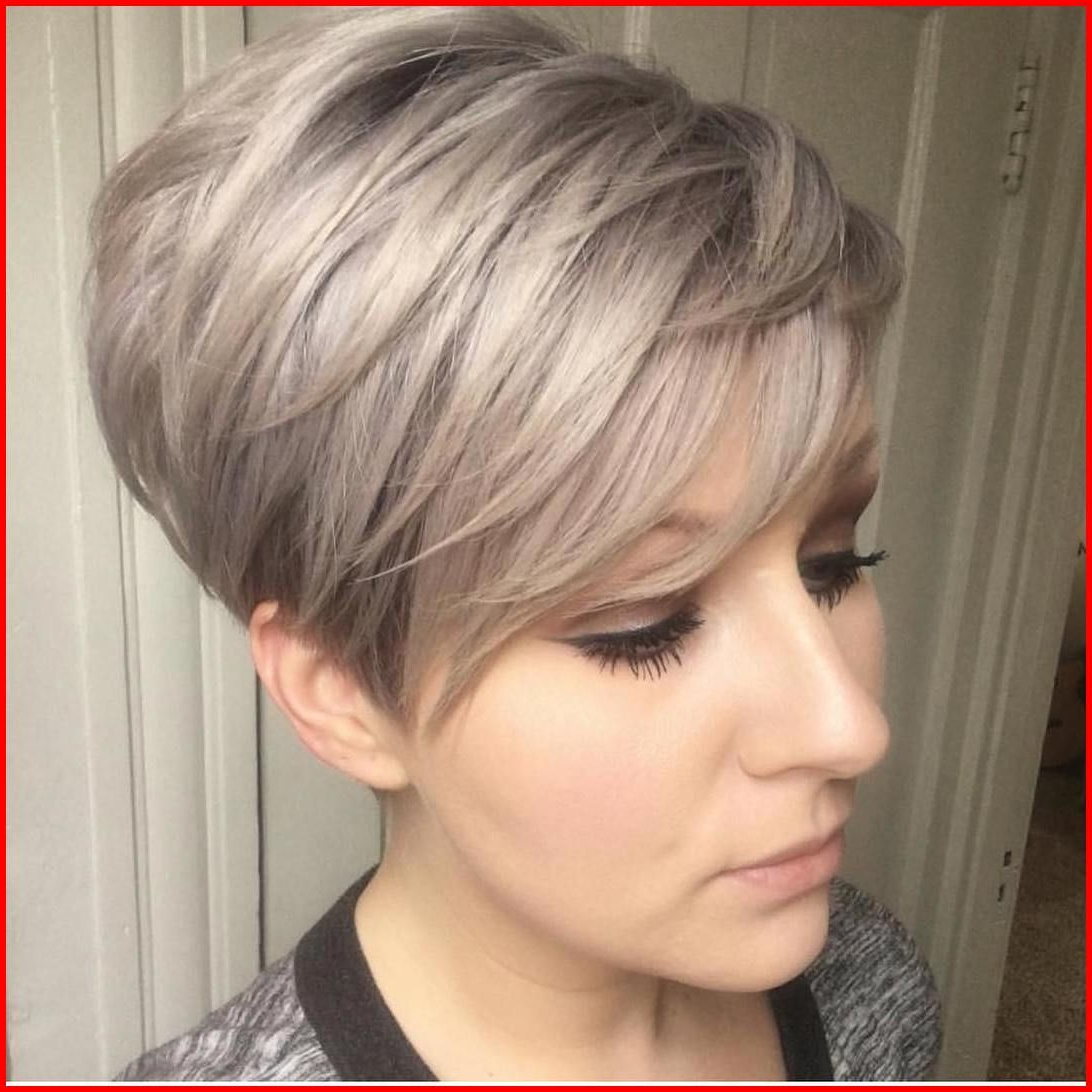 Light Ash Blonde Short Hairstyles | Hair Color | Pinterest | Hair Regarding Ash Blonde Short Hairstyles (View 10 of 25)
