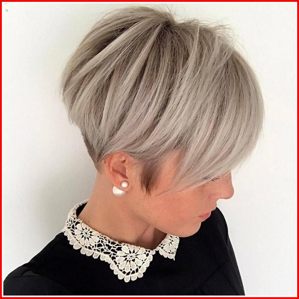 Light Ash Blonde Short Hairstyles | Hair | Pinterest | Hair Cuts In Ash Blonde Short Hairstyles (View 3 of 25)