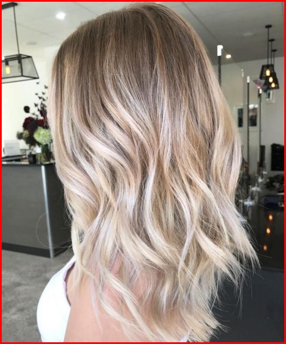 Light Ash Blonde Short Hairstyles – Short Hair Models For Ash Blonde Short Hairstyles (View 23 of 25)