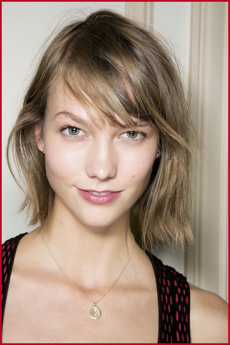 25 Collection Of Low Maintenance Short Hairstyles