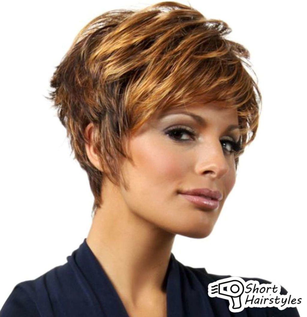 Medium Bob Hairstyles For Thick Hair – Hairstyle For Women & Man In Medium To Short Haircuts For Thick Hair (View 19 of 25)