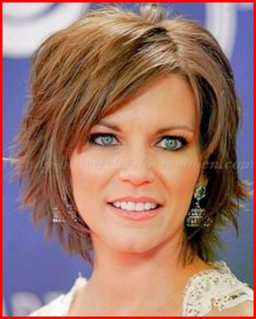 Medium Length Hairstyles For Women Over 50 126889 Short Hairstyles Intended For Short Shoulder Length Hairstyles For Women (View 12 of 25)