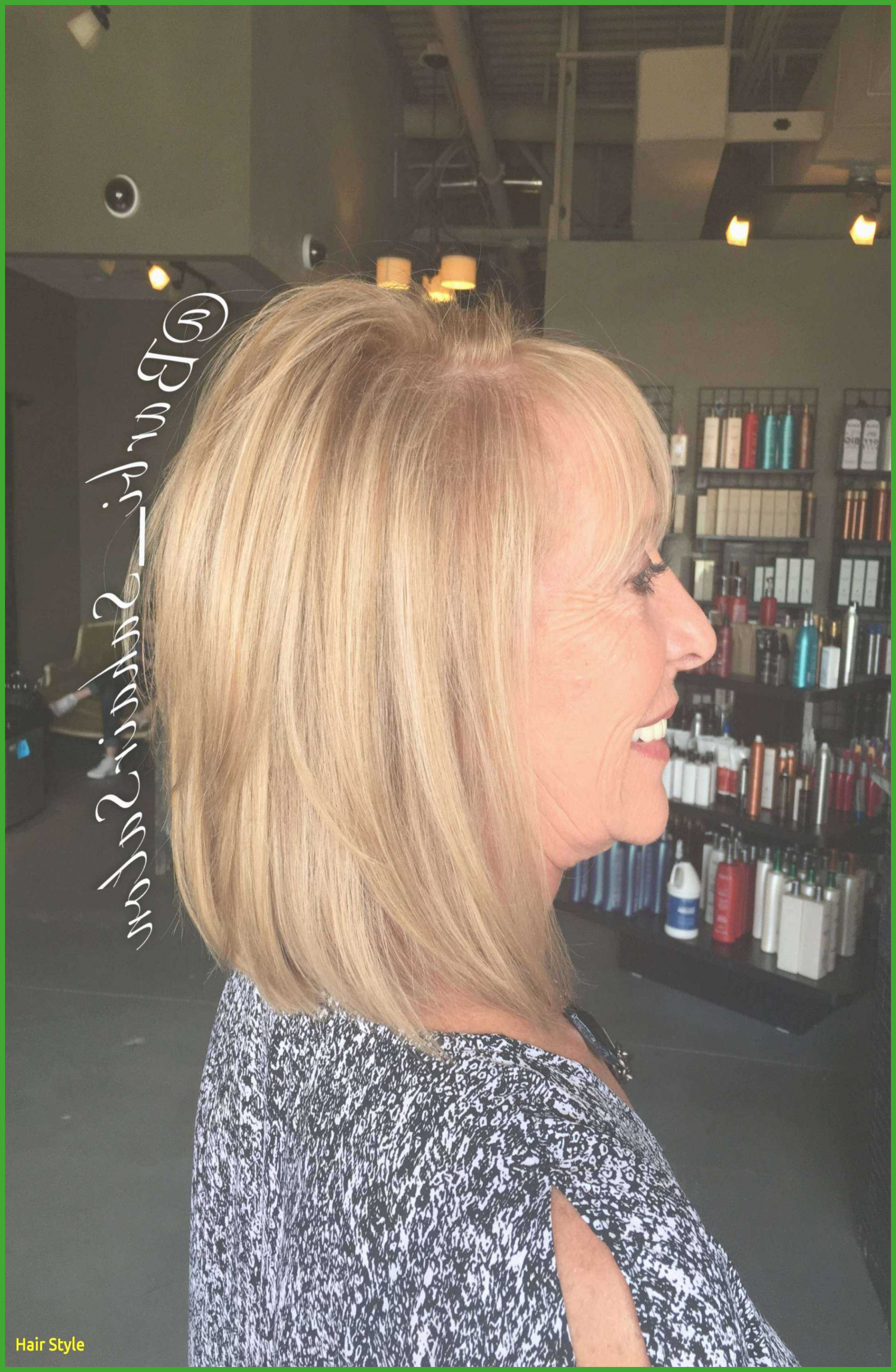 Medium To Short Length Layered Hairstyles Beautiful Top 20 Short To Pertaining To Short To Mid Length Layered Hairstyles (View 14 of 25)