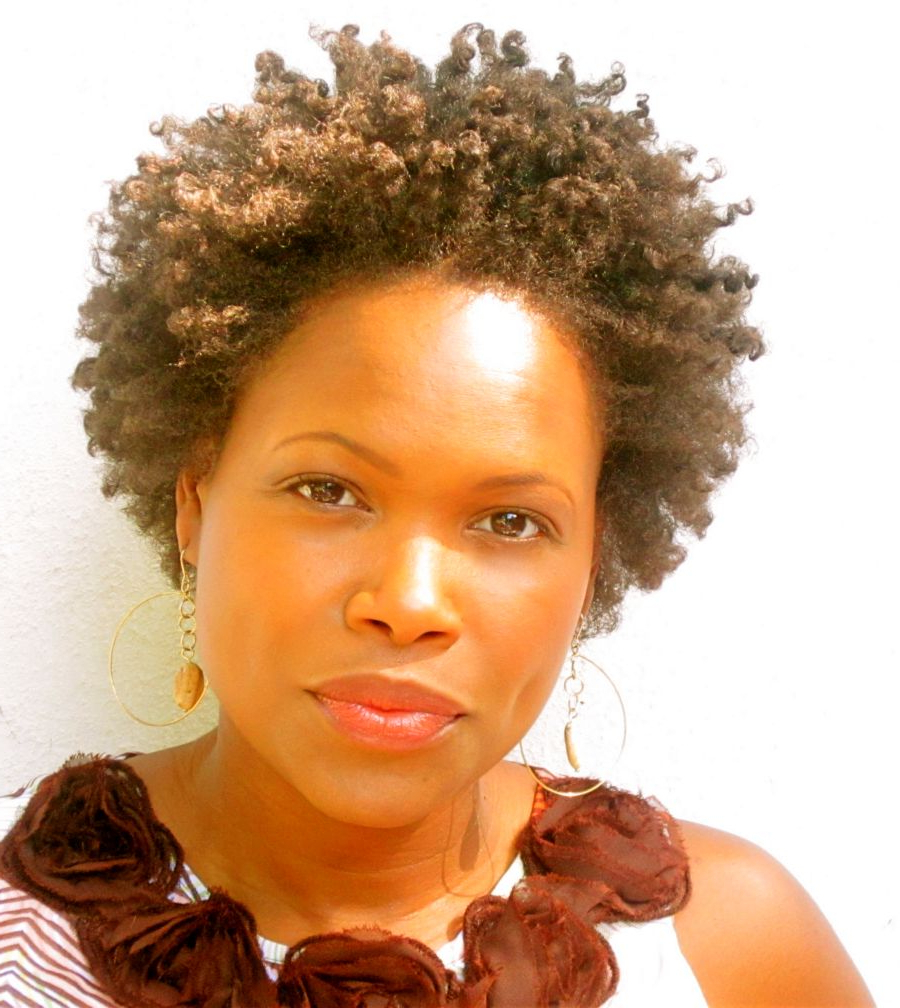 Natural Hairstyles For Quick Hairstyles For Short Natural African intended for Short Hairstyles For African Hair