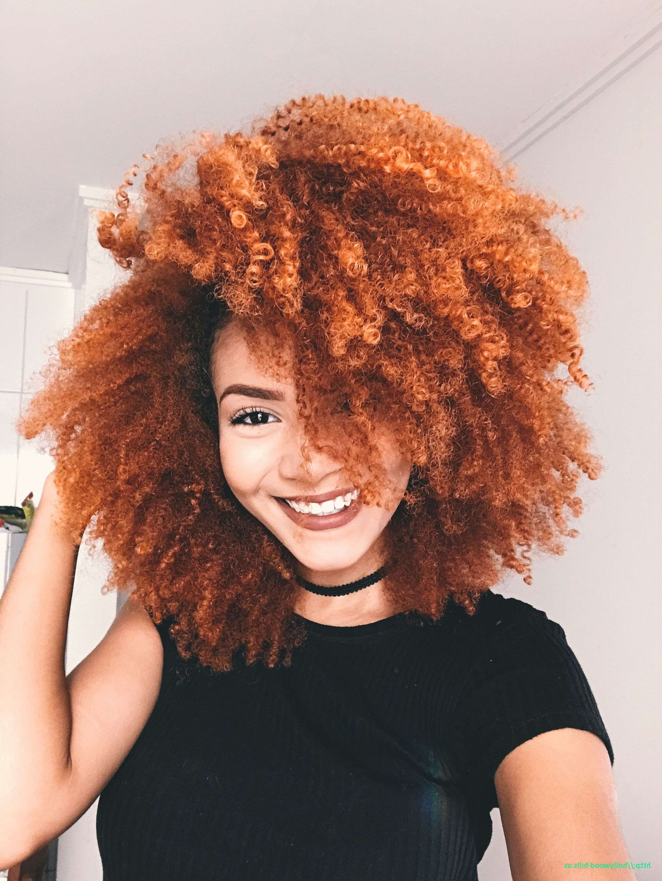 Natural Short Curly Hairstyles Unique Cute Short Haircuts For Inside Naturally Curly Short Hairstyles (View 9 of 25)