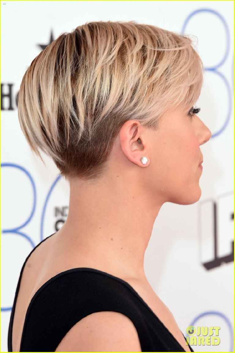 Need Thisshave The Back. Length On The Top (View 13 of 25)