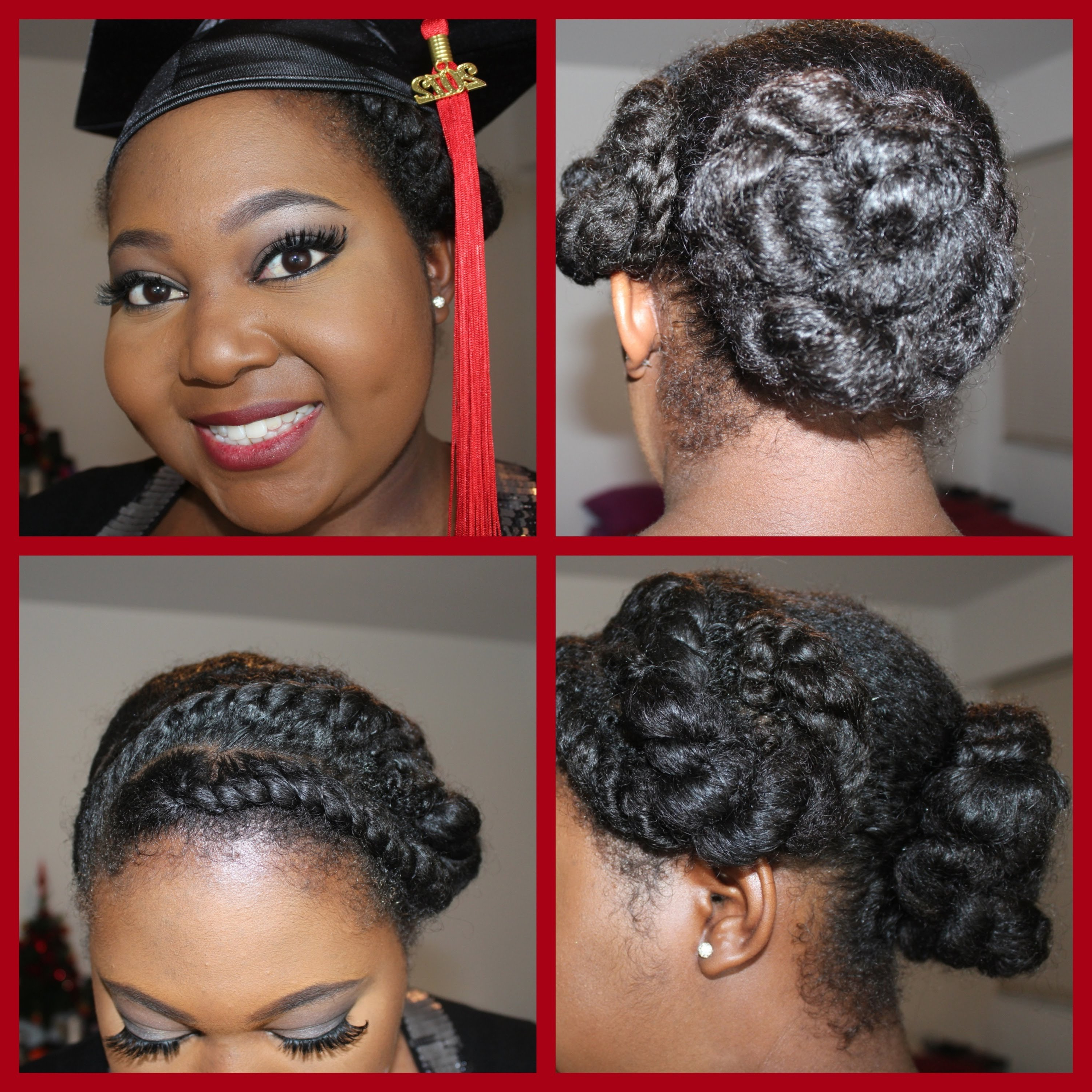 Nice Long Curly Hairstyles – Hairstyle For Women & Man With Regard To Hairstyles For Short Hair For Graduation (View 21 of 25)