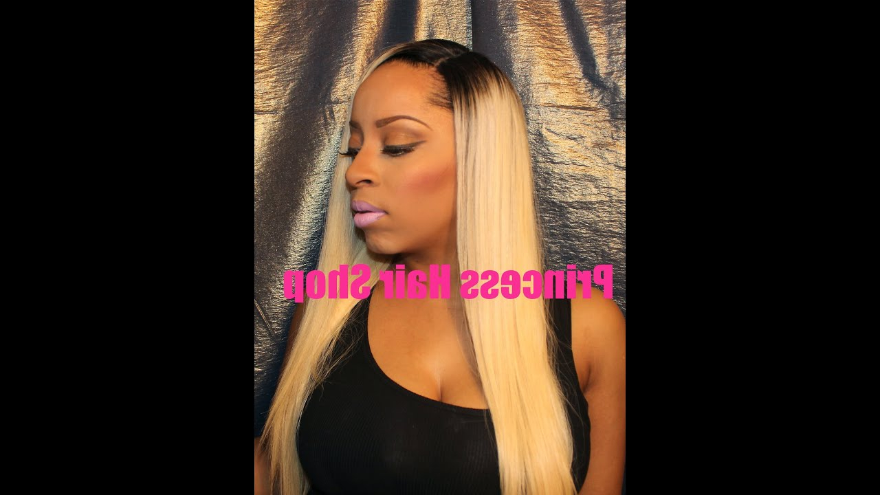 Nicki Minaj Bob Hairstyles Is So Famous, But Why? | Nicki Minaj Bob Inside Nicki Minaj Short Haircuts (View 25 of 25)