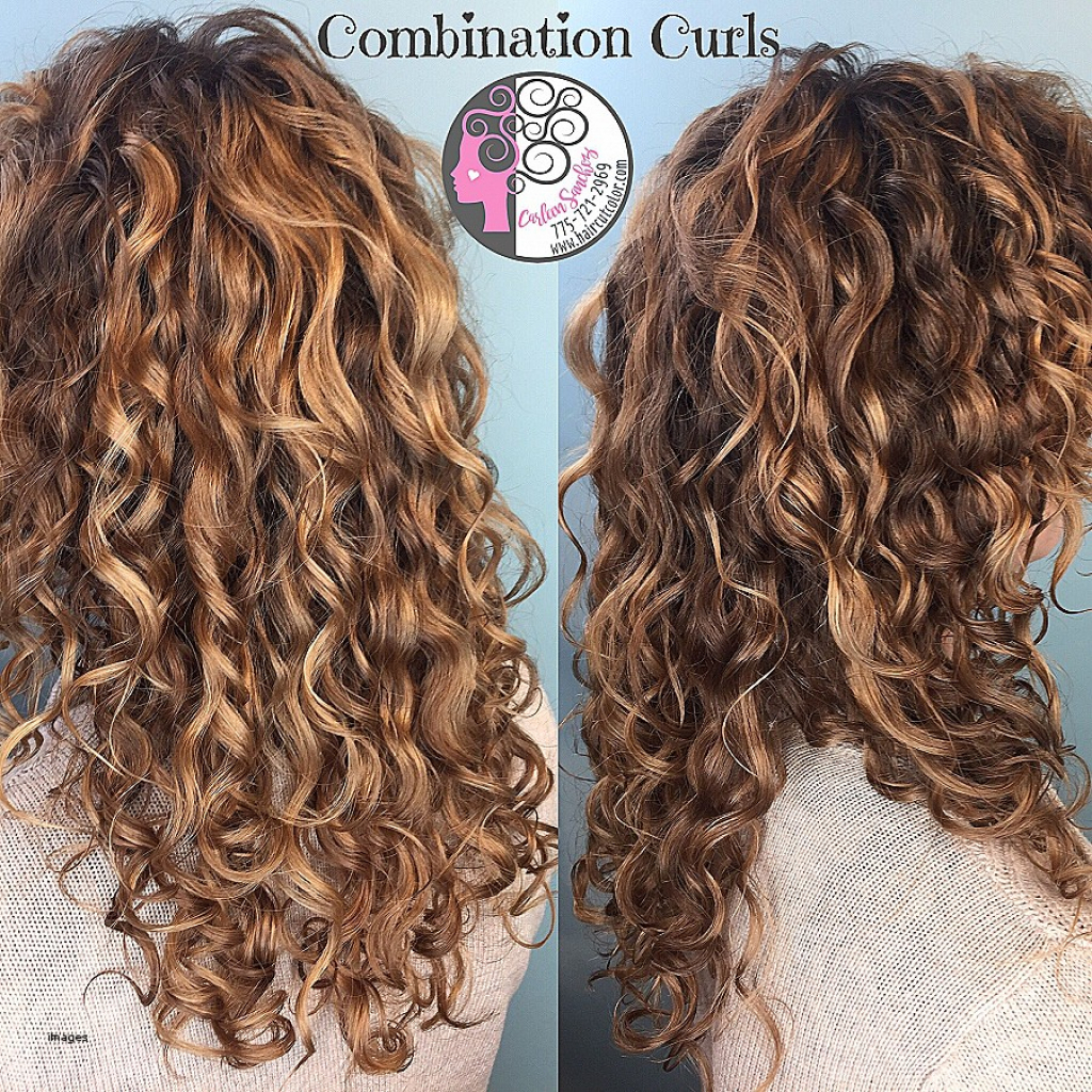 Photos Of Angled Bob Hairstyles For Wavy Hair Menshairstyletrends Within Curly Angled Bob Hairstyles (View 21 of 25)