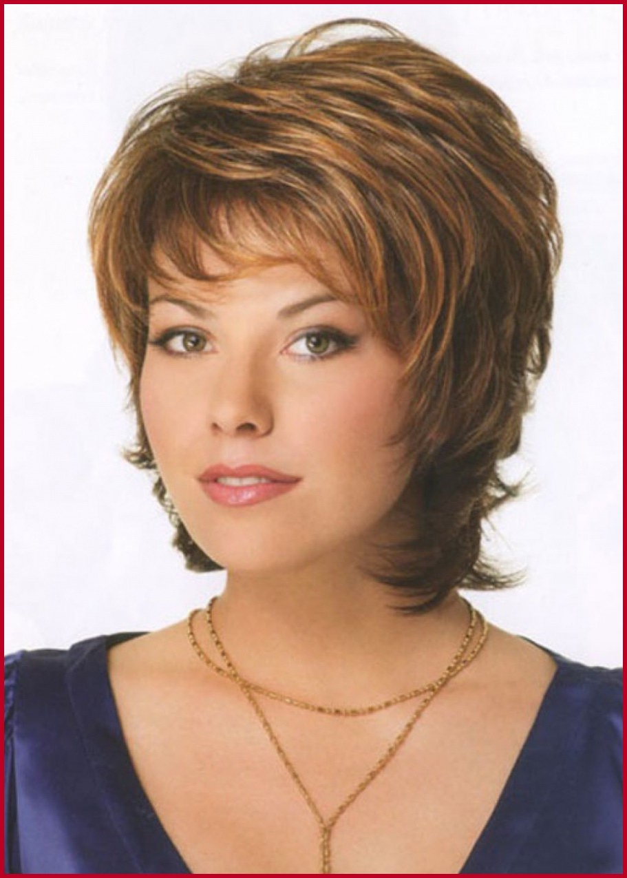 Pictures Of Short Hairstyles For Ladies 370280 Short Haircuts Women Within Short Haircuts Women Over  (View 16 of 25)