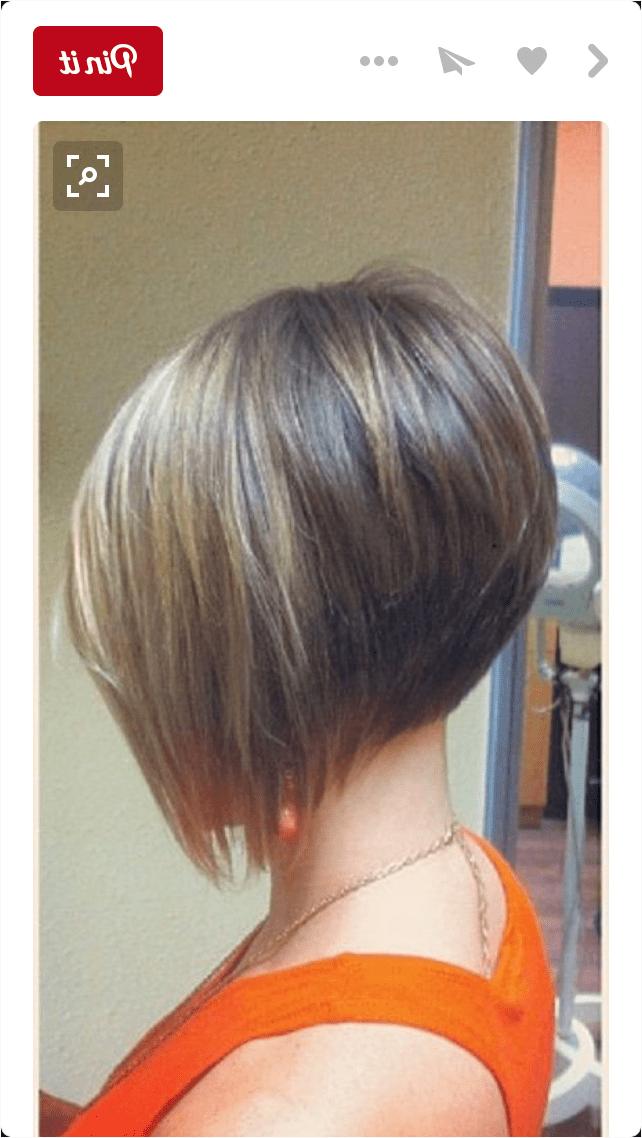 Pin Von Maribel Prados Auf Cortes | Pinterest | Frisur, Friesuren With Dynamic Tousled Blonde Bob Hairstyles With Dark Underlayer (View 20 of 25)