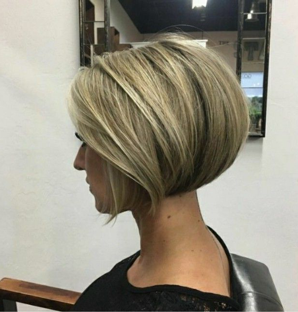 Pintari Miller On Beauty | Pinterest | Bobs, Classic Bob And Pertaining To Southern Belle Bob Haircuts With Gradual Layers (View 25 of 25)