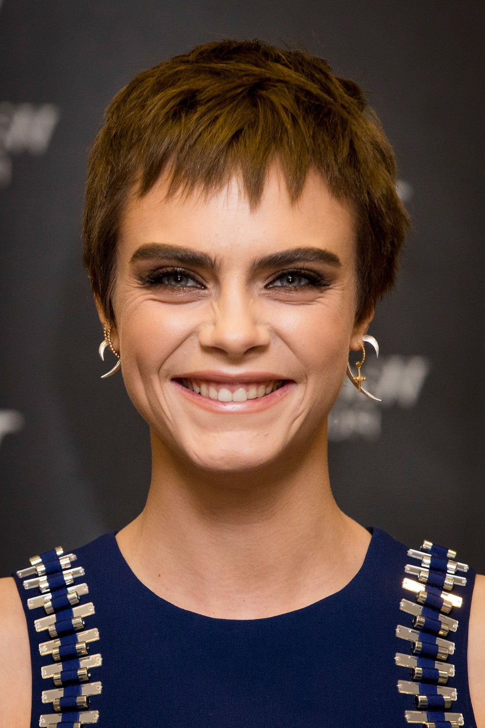 Pixie Cuts For 2018 – 34 Celebrity Hairstyle Ideas For Women Regarding Celebrities Short Haircuts (View 2 of 25)