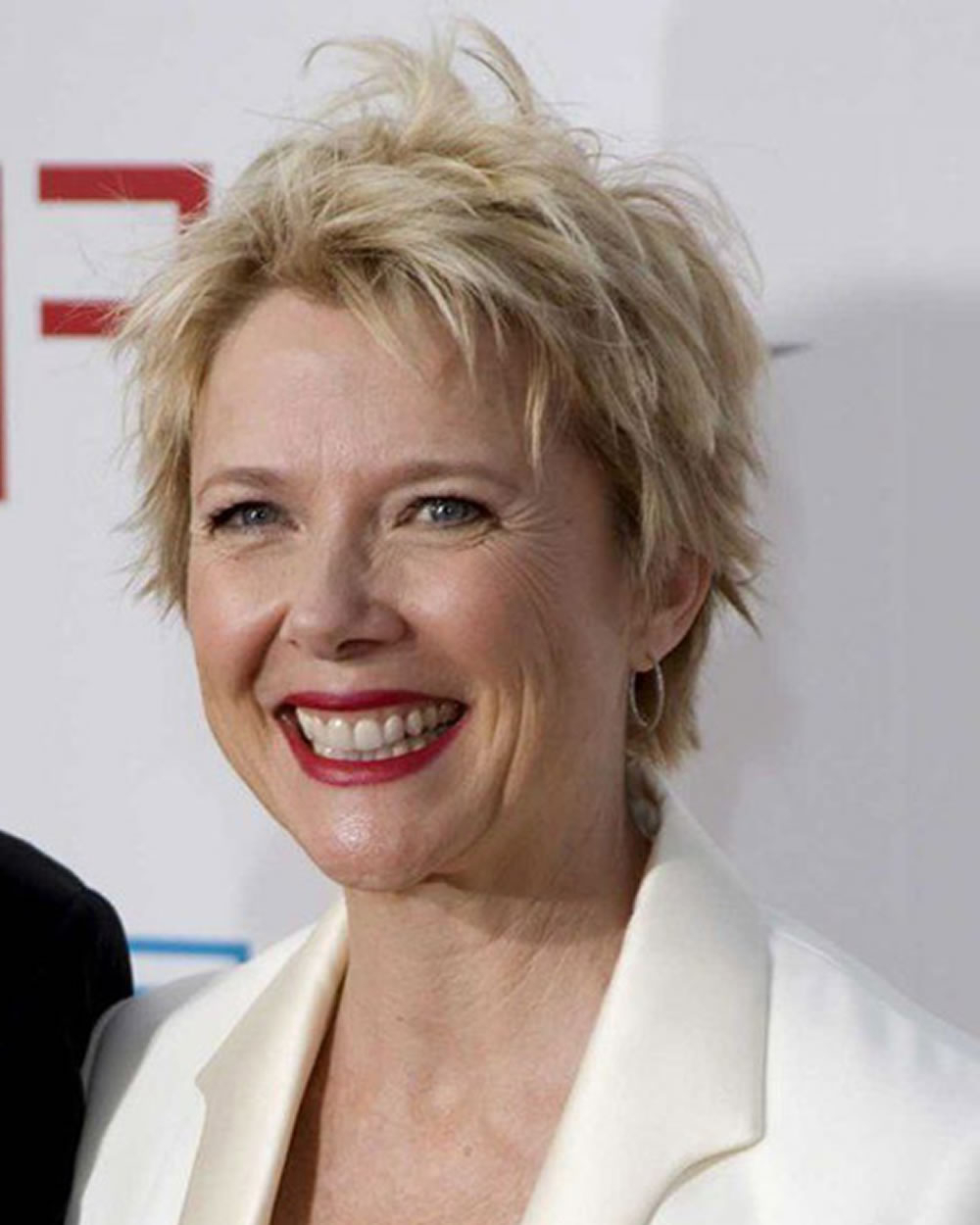 Pixie Short Haircuts For Older Women Over 50 & 2018 2019 Short Pertaining To Older Lady Short Hairstyles (View 18 of 25)