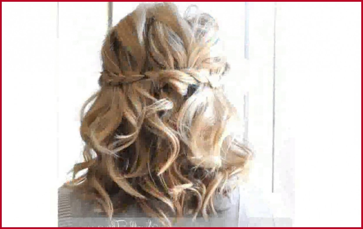Prom Hairstyles For Short Hair 206148 Cute Short Hair Styles For Pertaining To Short Hairstyles For Prom Updos (View 20 of 25)