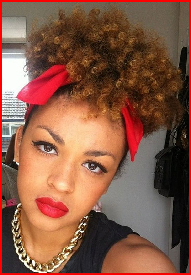 Quick Hairstyles For Short Black Hair 158811 Cute Natural Curly For Short Haircuts For Naturally Curly Black Hair (Gallery 14 of 25)