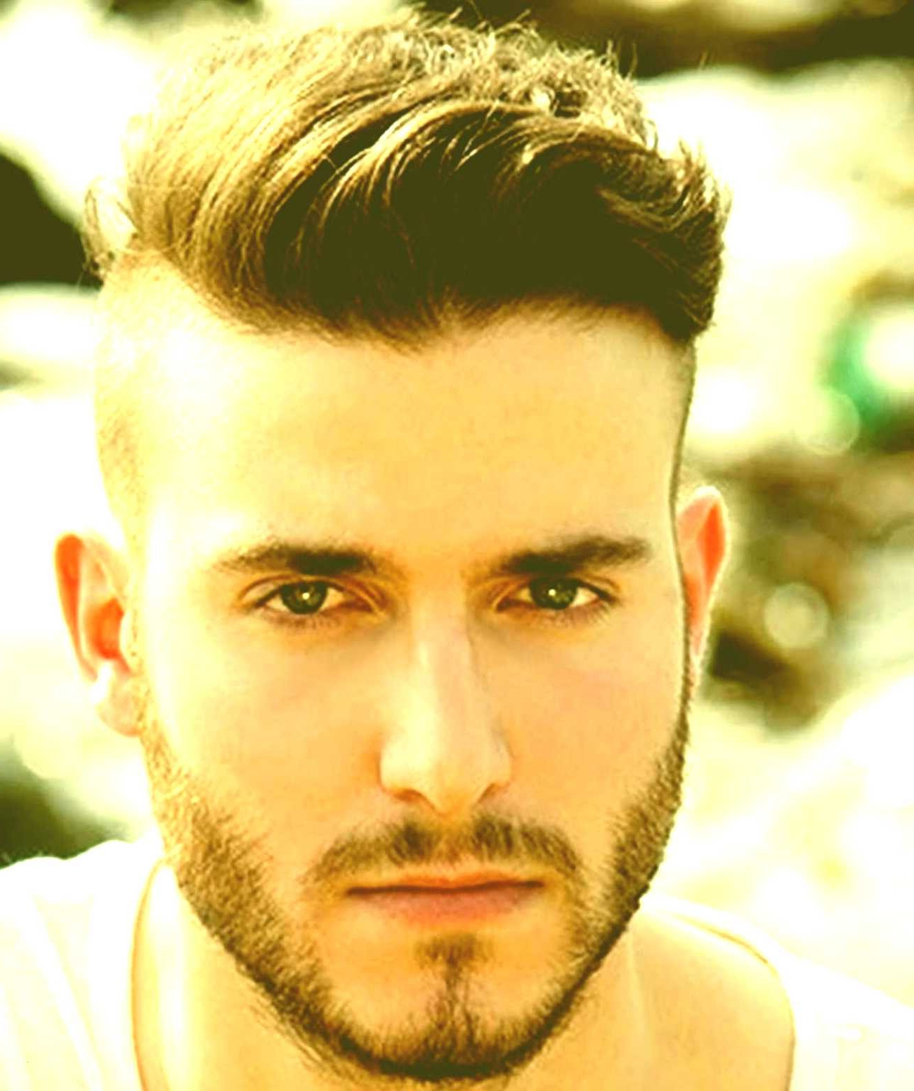 Quick Hairstyles For Short Hair Guys Luxury New Cute Simple Within Short And Simple Hairstyles (Gallery 20 of 25)