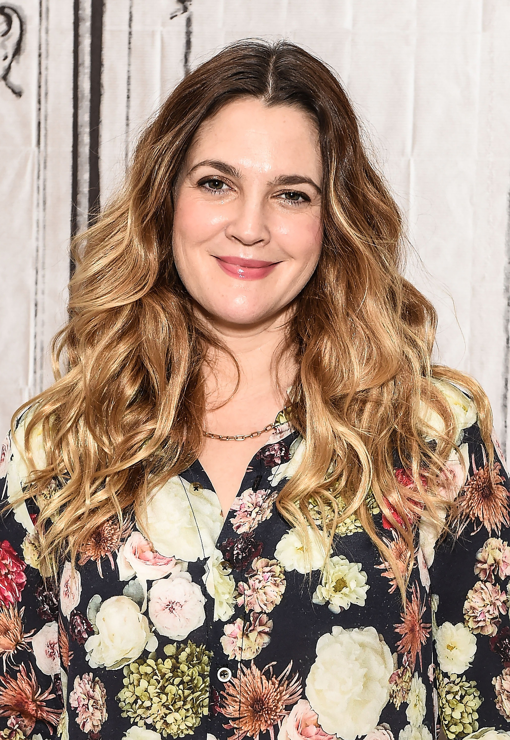 Quiz: How Much Do You Know About Drew Barrymore Hairstyles? | Drew Pertaining To Drew Barrymore Short Hairstyles (Gallery 23 of 25)