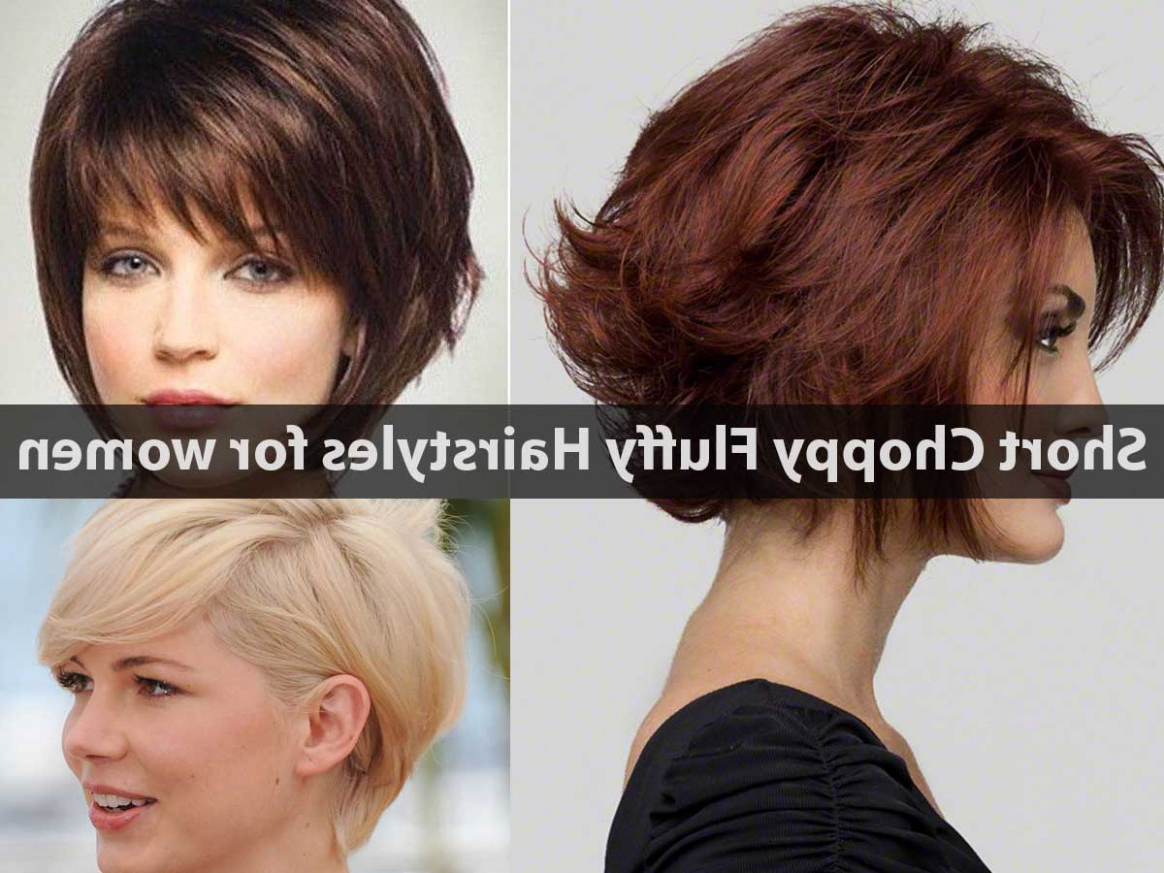 Razor Wedge Haircuts | Short Hairstyle 2013 – Short Wedge Hairstyles Pertaining To Wedge Short Haircuts (View 20 of 25)