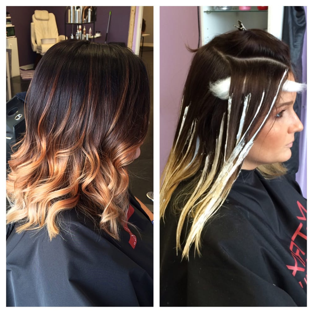 Reasons Why Balayage On Short Hair Is Getting More Popular In The Inside Short Hairstyles With Balayage (View 19 of 25)