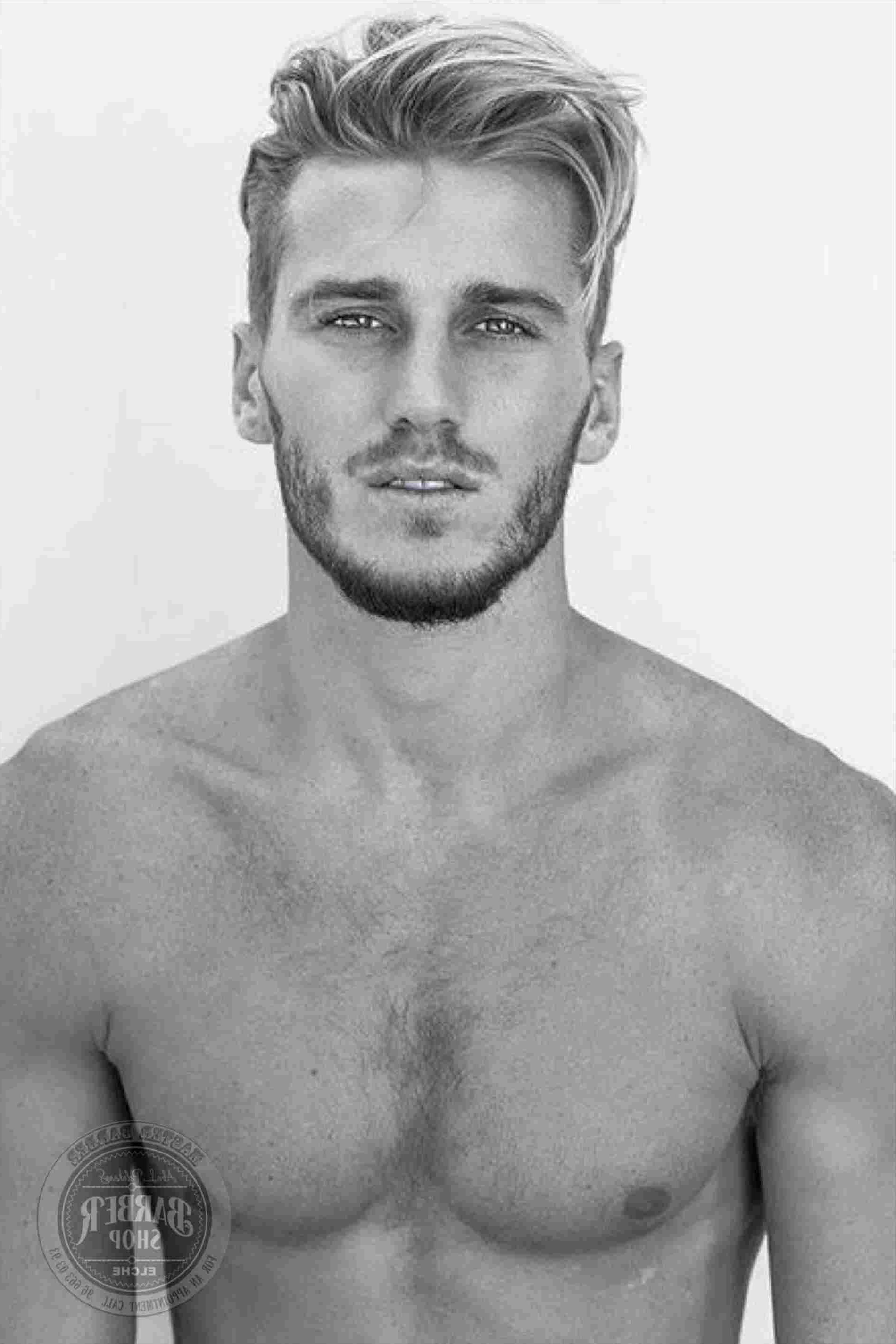 Rhpinterestcom Styles Mens Short Haircuts For Thin Straight Hair Within Short Haircuts That Make You Look Younger (View 25 of 25)
