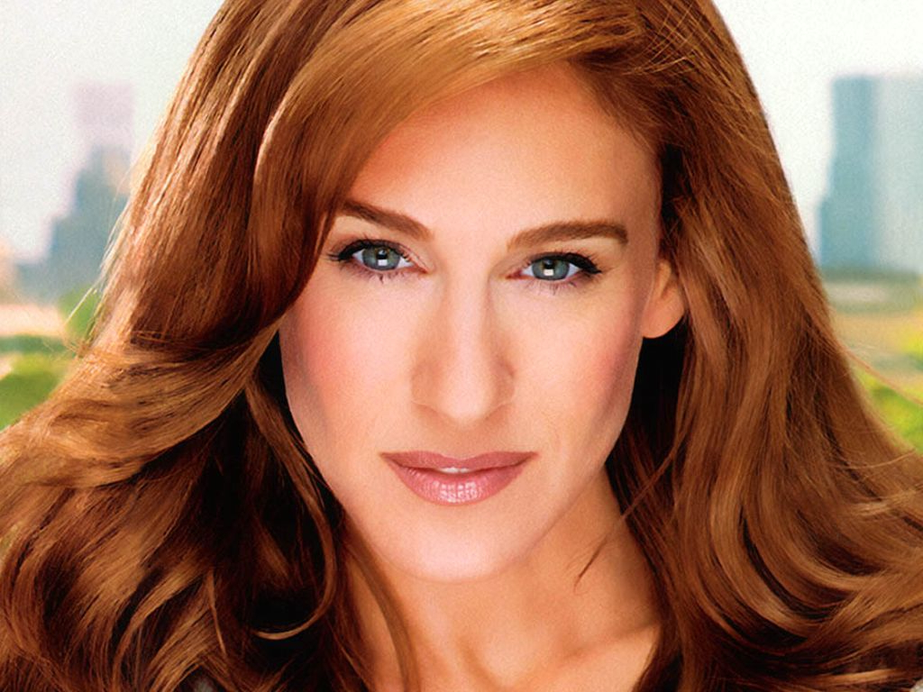 Sarah Jessica Parker Hairstyle » Haircuts Photos – Hairstyles With Sarah Jessica Parker Short Hairstyles (View 12 of 25)