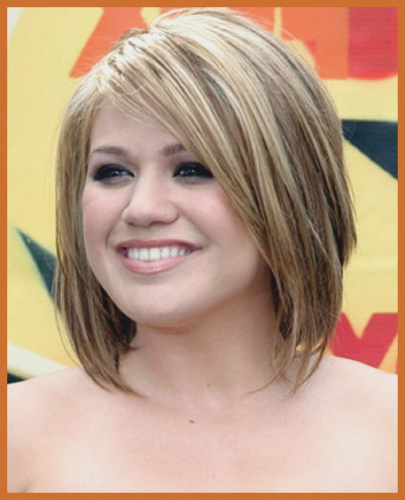 Shocking Short Hairstyles For Fine Hair Oval Face Ideas Styles Of Intended For Short Haircuts For Thin Hair And Oval Face (View 17 of 25)