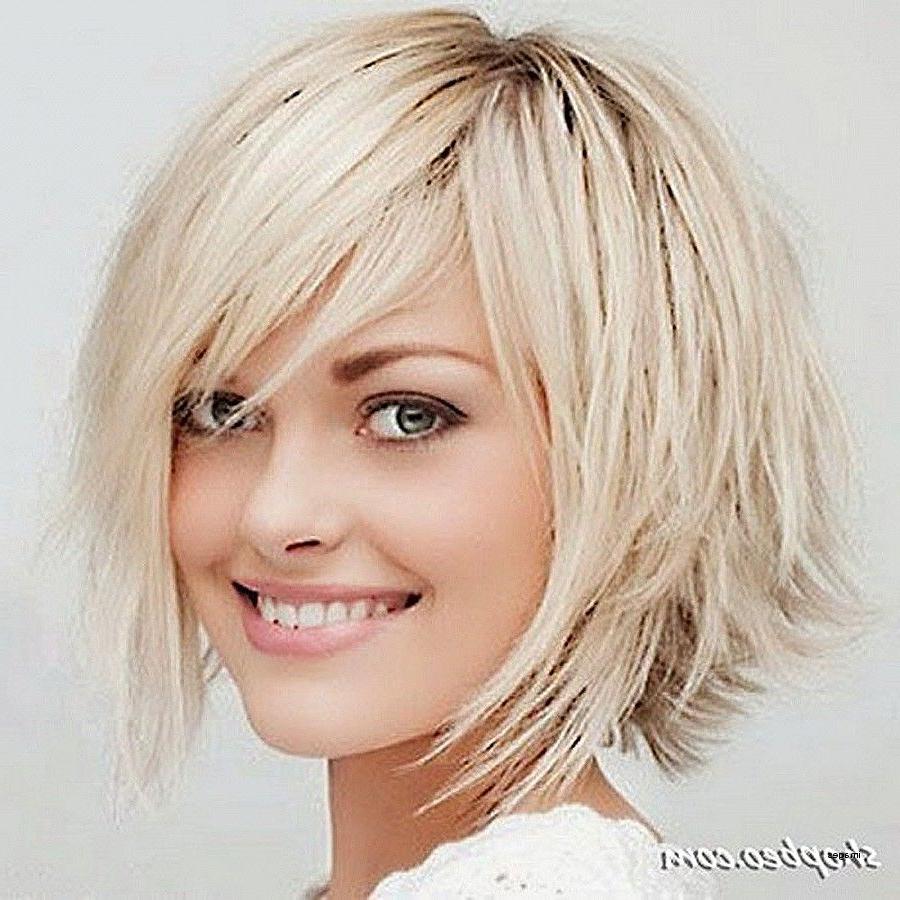 Short Bob Hairstyles For Fine Thin Hair Awesome Haircuts For Fine Within Short Hairstyles For Fine Thin Straight Hair (View 15 of 25)