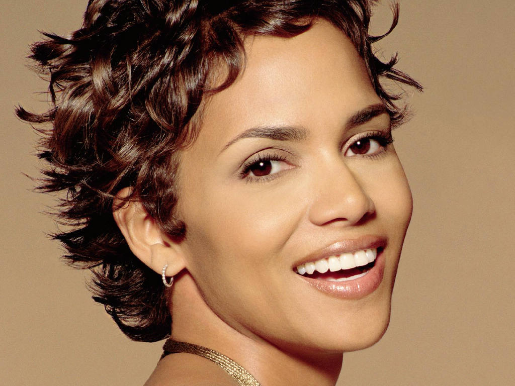 Short Curly Hairstyles For Women   Cool Hairstyles With Short Hairstyles For Ladies With Curly Hair (View 17 of 25)