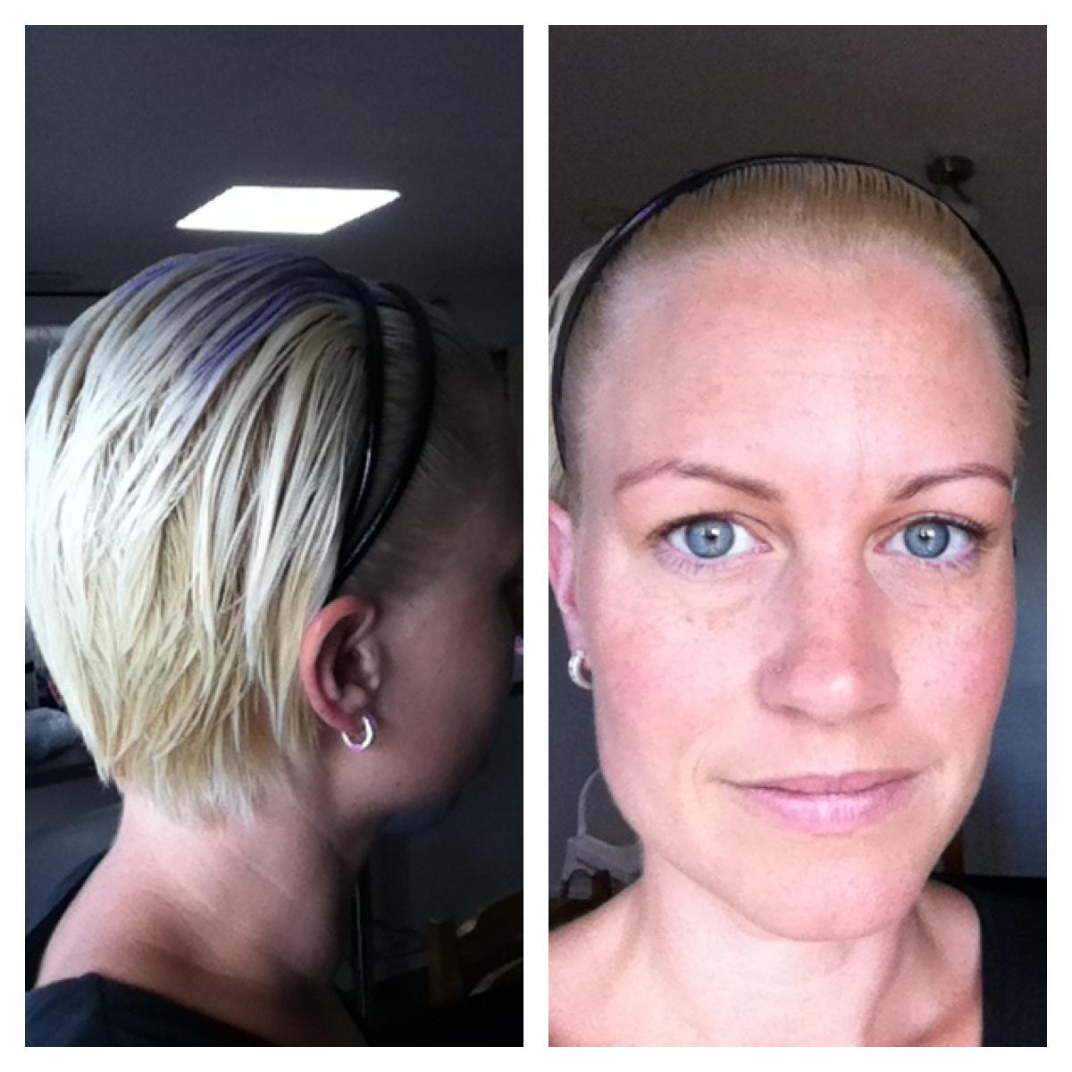 Short Hair Headband – Hairstyle For Women & Man For Cute Short Hairstyles With Headbands (View 15 of 25)