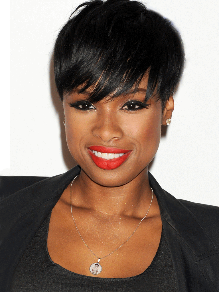 Short Haircut Black Women – Bentalasalon Throughout Black Short Haircuts (View 22 of 25)