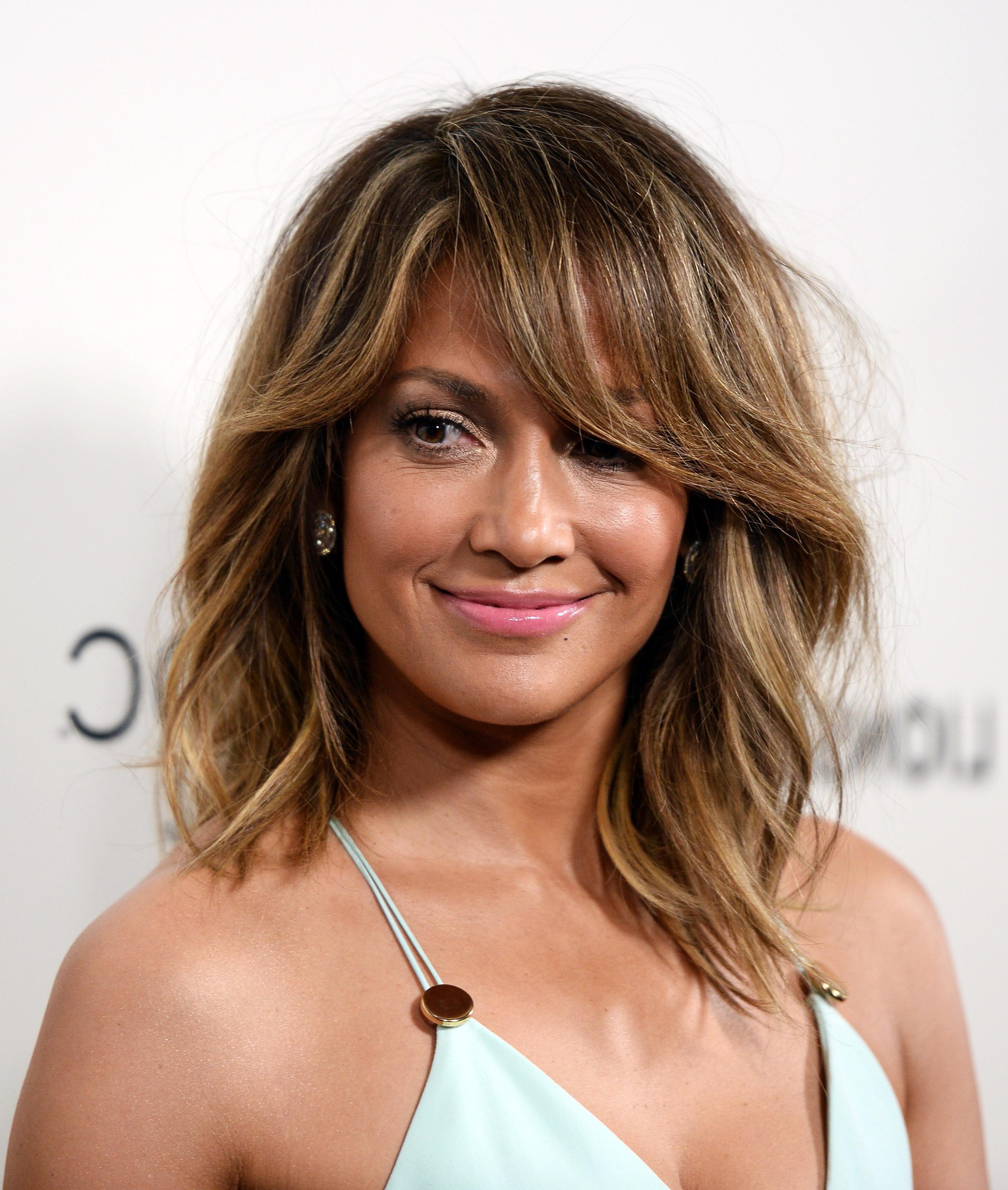 Short Haircut No Bangs – Hairstyle For Women & Man Regarding Short Haircuts Without Bangs (View 19 of 25)