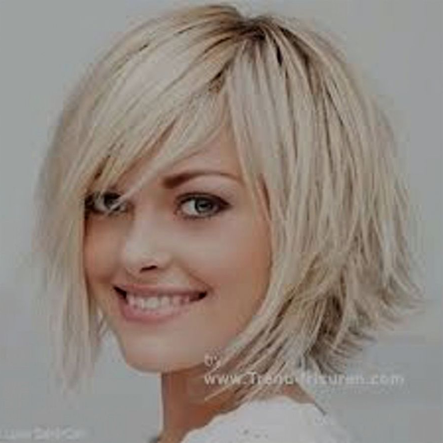 Short Haircuts 2018 Teenage Girl – Wavy Haircut For Short Hair Cuts For Teenage Girls (View 15 of 25)