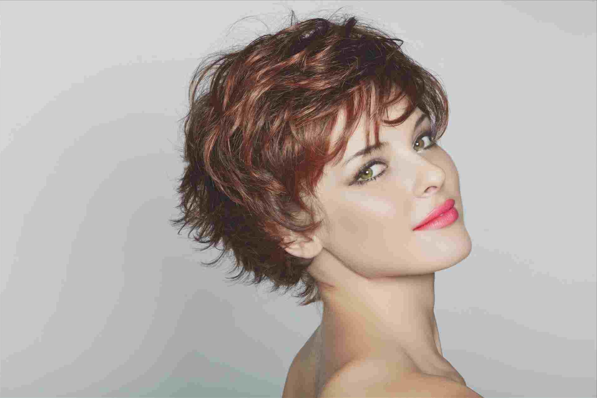 Short Haircuts For Fine Curly Hair 2018   Hairsjdi With Short Hairstyles For Curly Fine Hair (View 12 of 25)