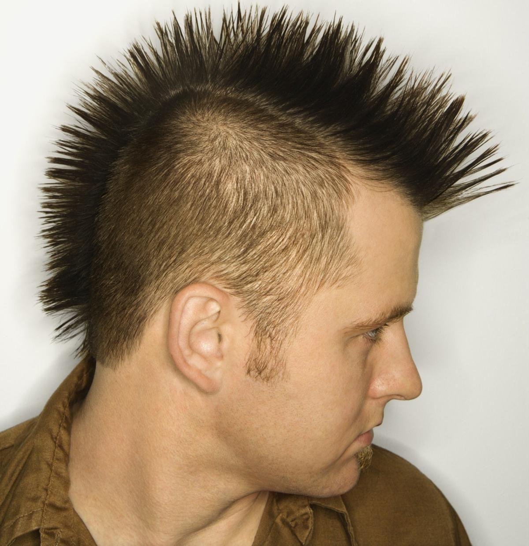 Short Haircuts For Tall Women – Best Short Hair Styles Ideas20 Short With Short Haircuts For Tall Women (View 10 of 25)