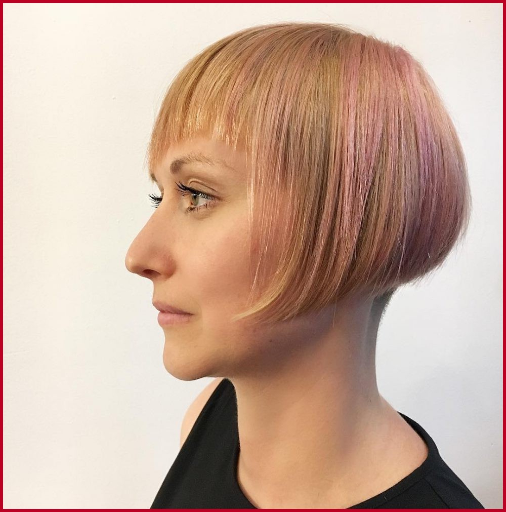 Short Haircuts For Women Over 40 With Fine Hair 406907 42 Iest Short Regarding Short Hairstyles For Women Over 40 With Thin Hair (View 4 of 25)