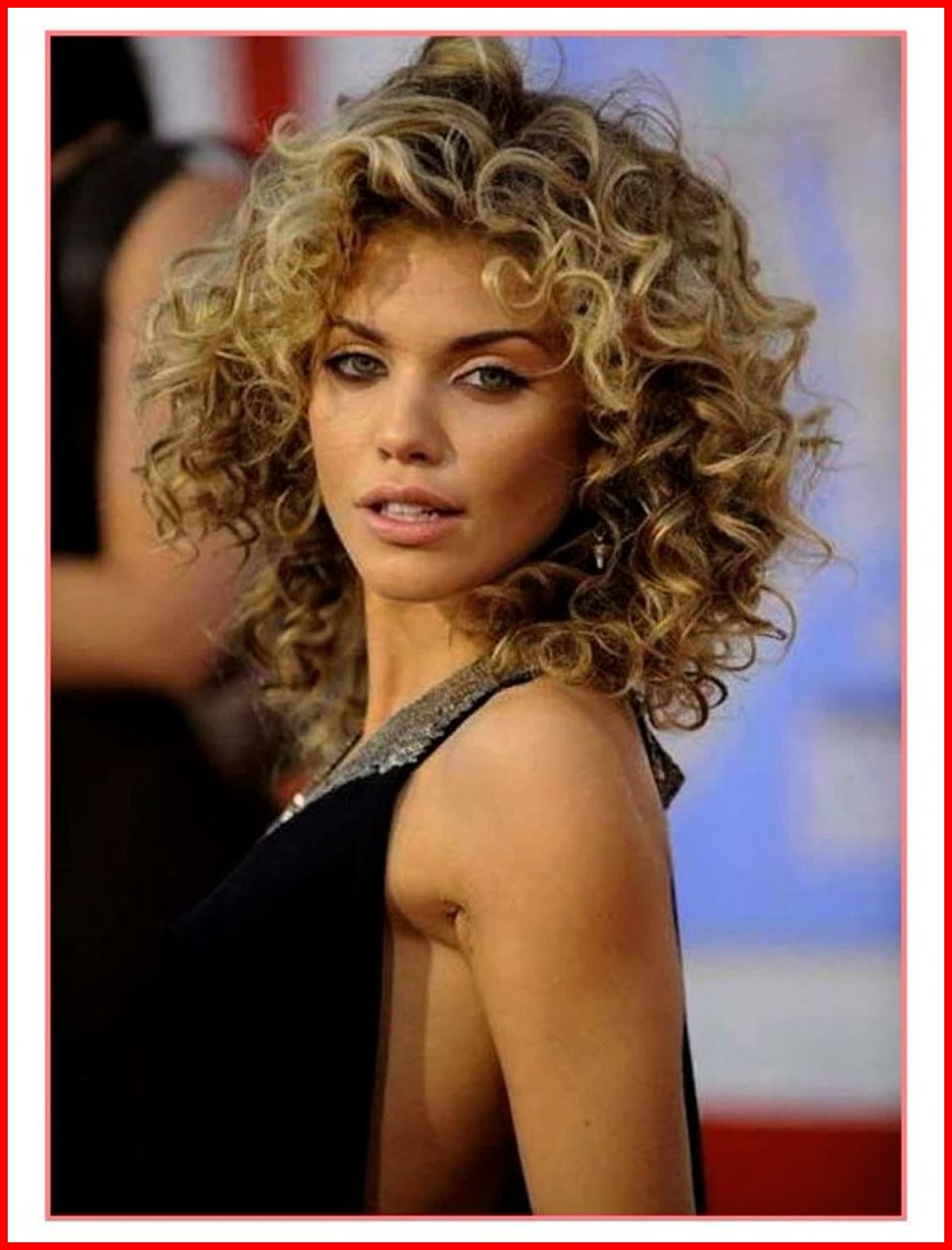 Short Haircuts With Curly Hair 297449 Beautiful Hairstyles Short Throughout Women Short Hairstyles For Curly Hair (View 22 of 25)
