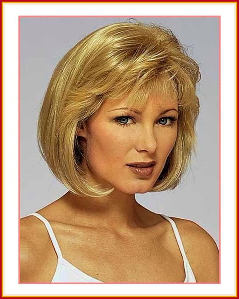 Short Hairstyles Fine Hair Over 40 326728 Astonishing Trending With Short Hairstyles Fine Hair Over  (View 25 of 25)