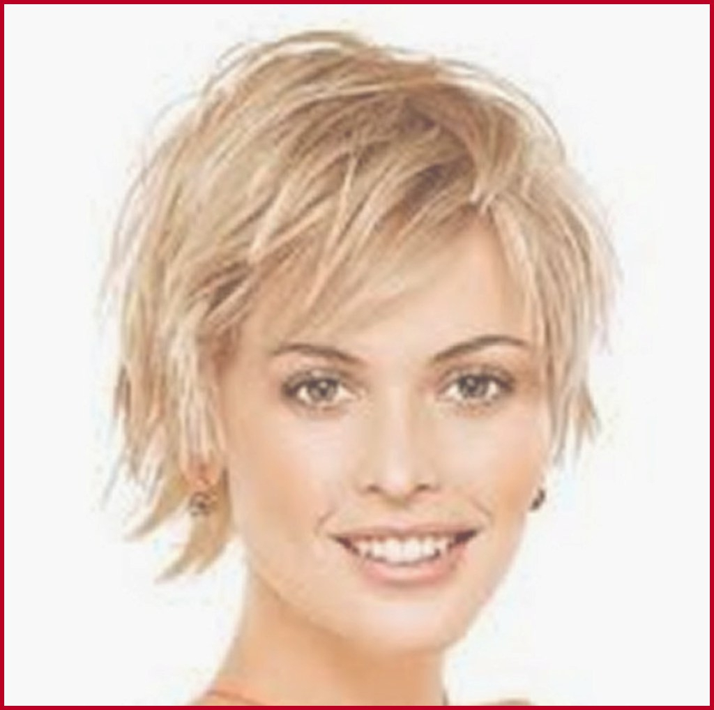 Short Hairstyles Fine Hair Over 50 449828 Short Hairstyles For Round Inside Short Hairstyles For Thin Fine Hair And Round Face (View 23 of 25)