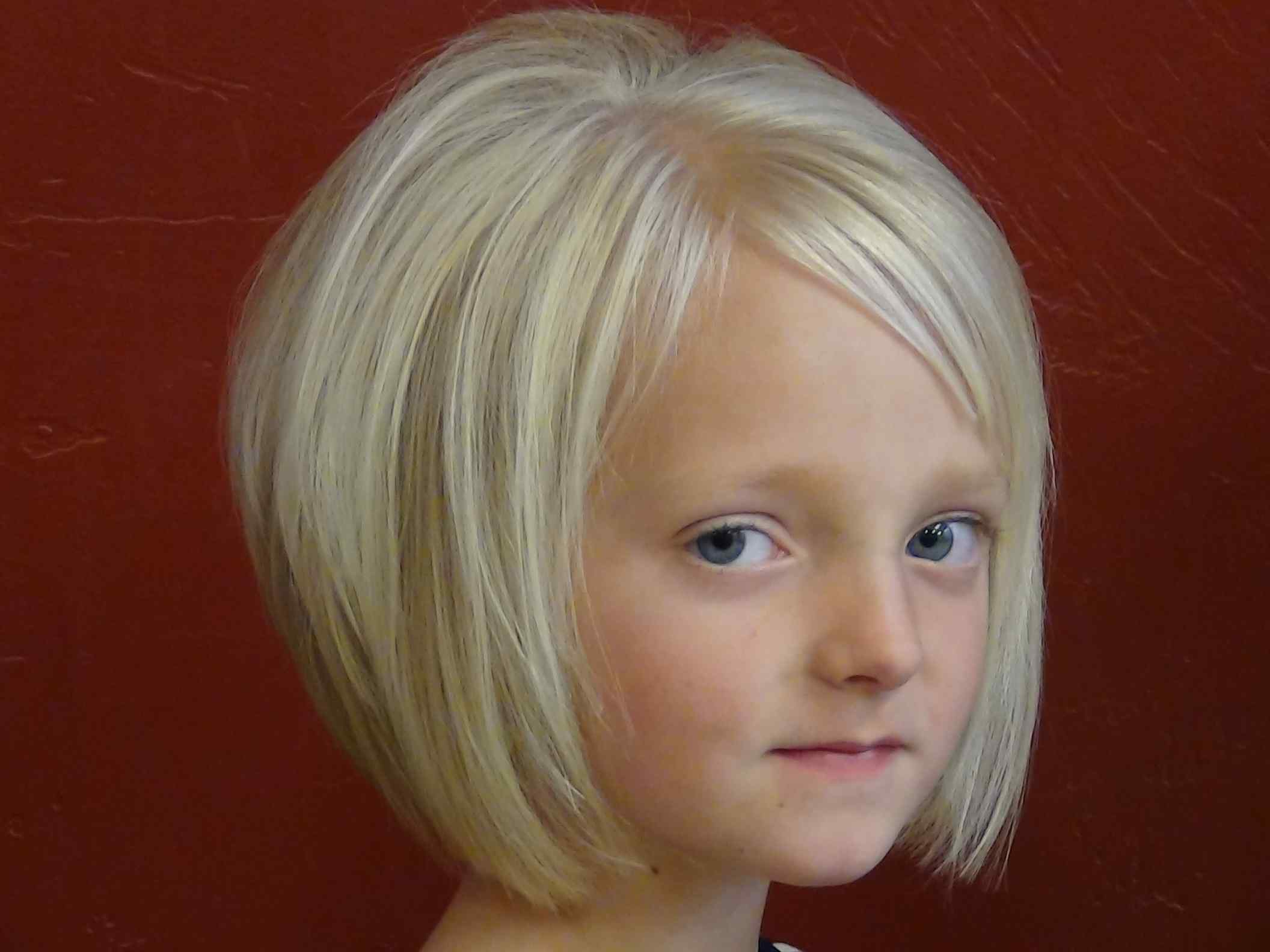 Short Hairstyles Fine Thin Hair Over 50 Unique Short Hairstyles For Regarding Short Hairstyles For Fine Thin Straight Hair (View 19 of 25)