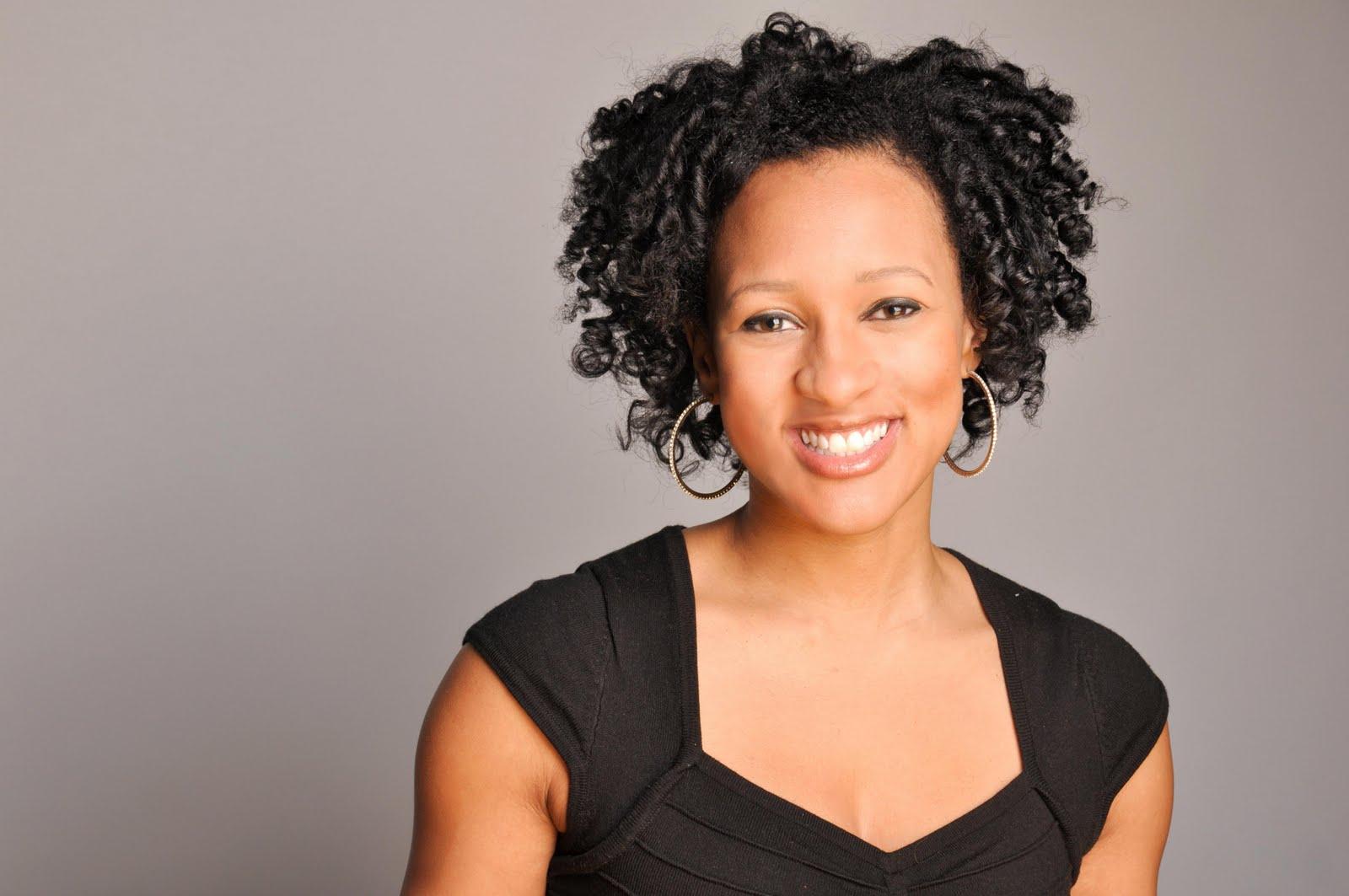 Short Hairstyles For Black Women Natural Hair – Hairstyle For Women Inside Short Haircuts For Natural Hair Black Women (View 23 of 25)