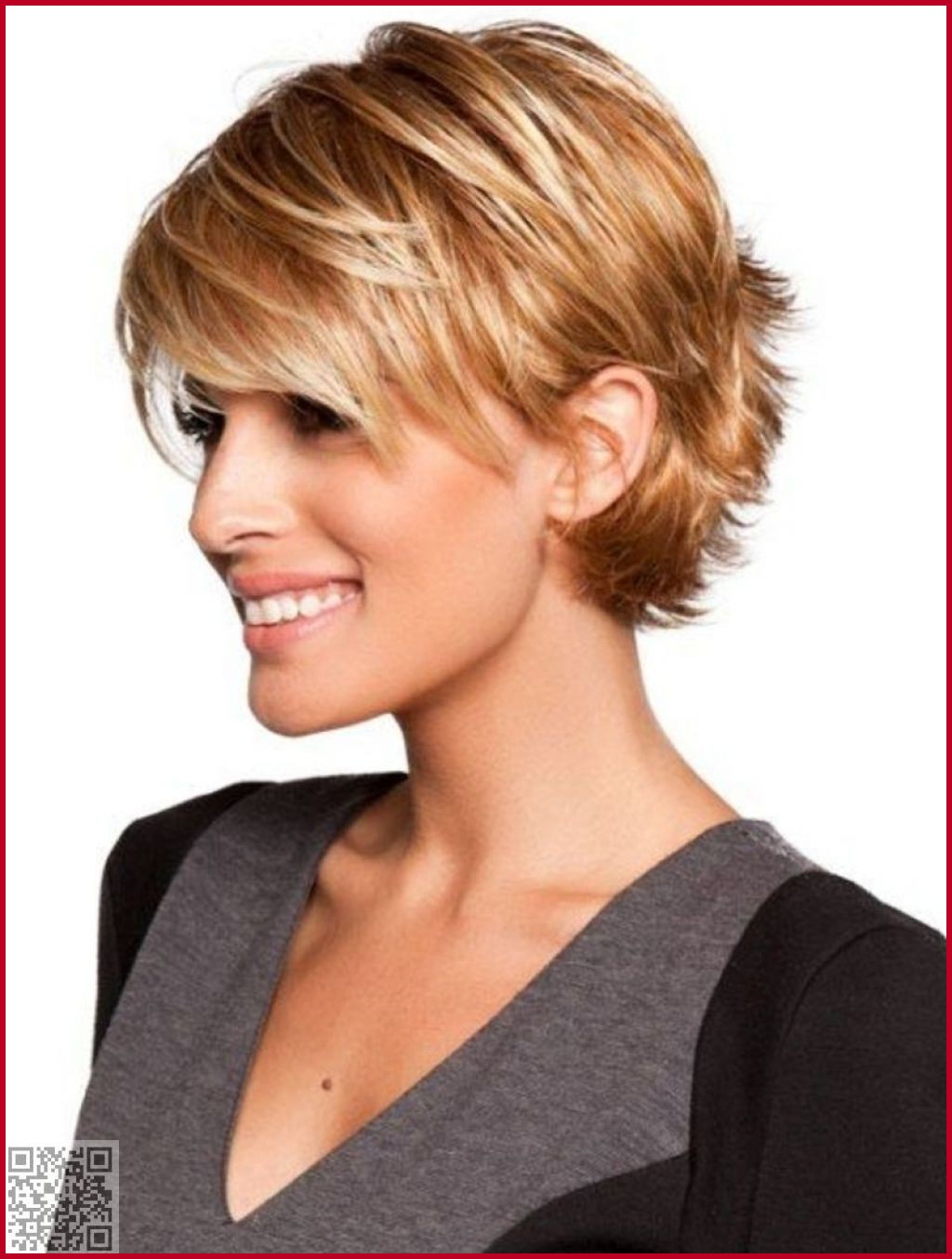 Short Hairstyles For Fine Hair Oval Face 448575 ˆš 24 Awesome Short Within Short Hairstyles For Fine Hair Oval Face (View 20 of 25)